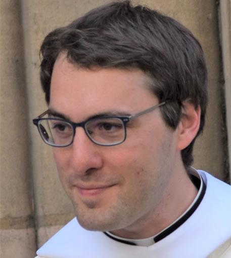 Père Jocelyn