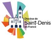 Diocèse de Saint-Denis