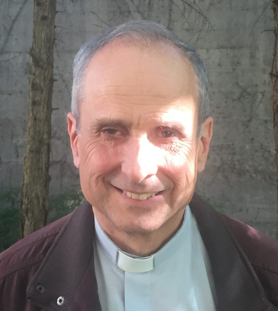Père Martin