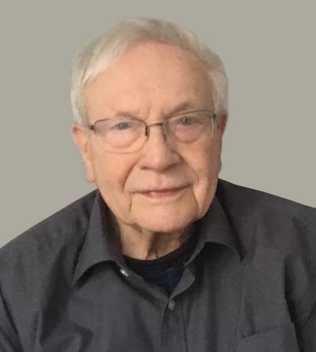 Père Pierre
