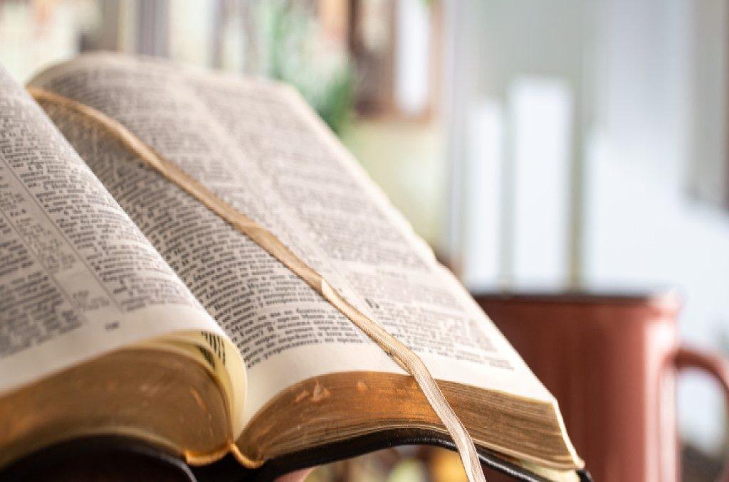 Conférences de Carême à Saint-Pierre