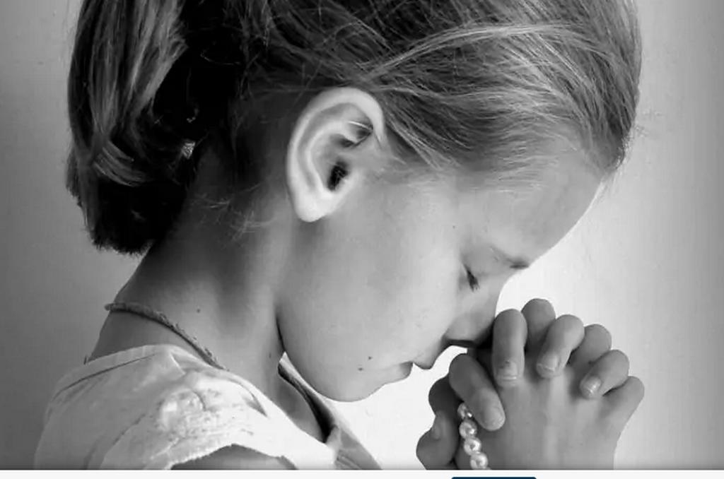 3 façons de bien finir sa journée avec le Seigneur