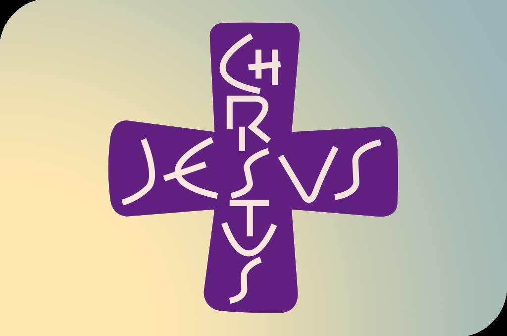 Religieuses de l'Assomption