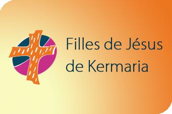 Filles de Jésus de Kermaria