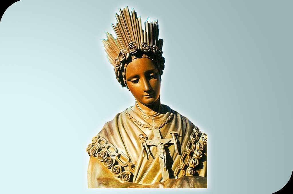 Sœurs de Notre Dame de la Salette